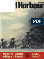 Pearl Harbour - A.J. Barker (1975).pdf
