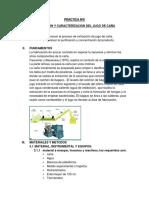 PRACTICA N 6 EXTRACCION DE JUGO DE CAÑA.docx