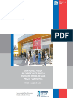 orientaciones chile.pdf
