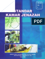 STANDAR KAMAR JENAZAH.pdf