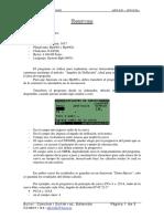 Rcurvas.pdf