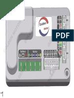 Cruise Controller Wiring Diagram.pdf