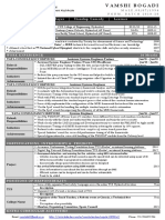 317 Vamshi Draft CV