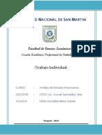 DOC-20160625-WA0000.docx