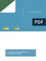 enfoque d e  genero.pdf