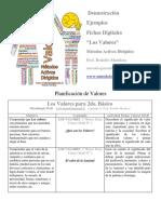 EL REINO DE DIOS Y LA TRANSFORMACIÓN DEL INDIVIDUO JORGE HIMITIAN PDF.pdf