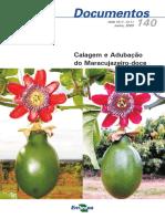 Calagem-e-Adubacao-do-Maracujazeiro-doce.pdf