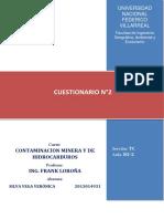 CUESTIONARIO_MINERIA