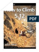 How to Climb 5.12 (Portugues).pdf