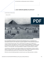 La primera guerra mundialfue realmente global y la primera_ - BBC Mundo).pdf