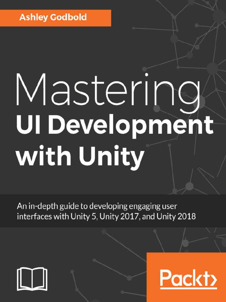 Mastering Ui Development With Unity | Graphical User Interfaces