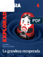 Le Monde Rusia.pdf