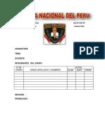 312799405 Monografia Doctrina Policial