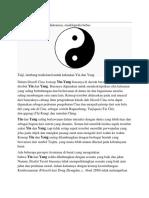 168138717-Yin-Dan-Yang.docx