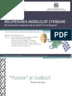 PUNCTE DE CUSATURA.pdf