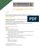 Ejemplo Especificacion (1)