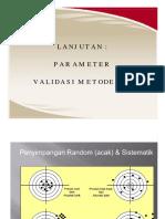 Parameter Akurasi Dan Lanjutannya 2018 Revisi_(1)