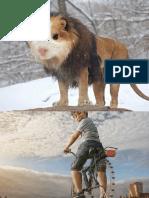 Presentación fotomontaje