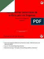 EN-SESIÓN _9_Herramientas_Gerenciales (3) (1)
