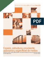 CLHU 5 con tapa.pdf