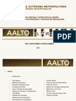 Alvar_Alto.pdf