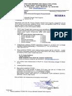 Balasan surat pelatihan ponek RS. Khusus Bersalin Purbalingga (1).pdf