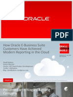 How EBS Customers Have Achieved Modern Reporting in the Cloud CON7313.pdf
