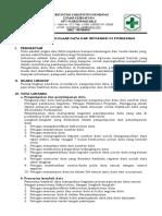 363901368-Panduan-Pengelolaan-Data-Dan-Informasi.docx