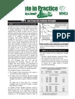low concrete sylinder strenght.pdf
