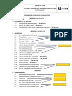 Indice Top O92693 DISTRIBUCION.pdf