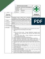 7.1.1 Ep 1 Sop Pendaftaran Pasien