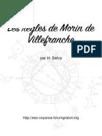 Les Règles de Morin-ilovepdf-compressed (1)