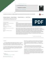 Articulo Microbiologia Ingenierias.en.es.docx