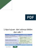LBM 2 KB WINDHU.pptx