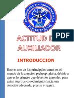 ACTITUD DEL AUXILIADOR PSF.pdf