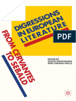 Alexis Grohmann & Caragh Wells (Eds.) - Digressions in European Literature - From Cervantes to Sebald (Palgrave Macmillan, 2010).pdf