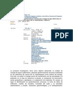 P10-A42-T-resumen.docx
