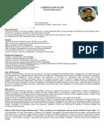 Resume Marcel Fernandes Inglês.docx