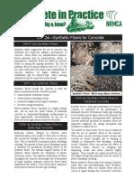 synthetic fibers for concrete.pdf