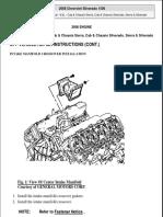 6.6L ENGINE 5.pdf