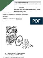 6.6L ENGINE 3.pdf