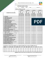 autoavaliacao_global.pdf