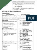 AUTO TRANSMISSION.pdf