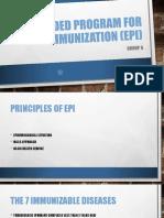 Expanded Program for Immunization (EPI).pptx
