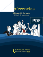 LNF2018_conferencias.pdf