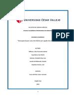 uwu-informe-2