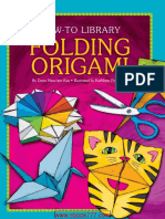 Folding Origami (How-to Library).pdf