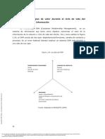 El Valor Percibido Por El Cliente Una Aplicación e... ---- (Pg 69--73)