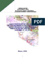 SEG Geometalurg Abr-2013 (1)