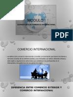 MODULO_I